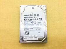SEAGATE ENTERPRISE 1TB 7200RPM SATA-6GBPS 128MB 512E 2.5INCH HDD ST1000NX0313