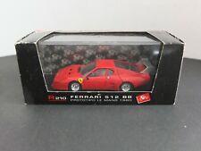 Brumm 1:43 Ferrari 512 BB