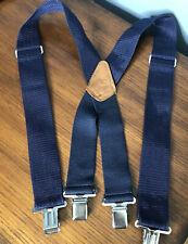 CLC  Blue  Suspenders