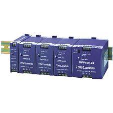 TDK-Lambda DPP30-12 guida DIN Alimentatore 30W 12V