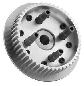 Twin Power Replacement Inner Clutch Hub Harley Evolution Big Twin 84-89