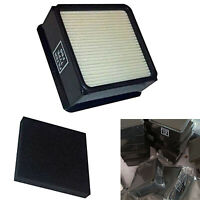HEPA Filter / Foam Filter Replacement For Dirt Devil F66 UD70100 UD70110 UD70105