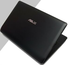 "Laptop Carbon fiber Vinyl Skin Sticker Cover For HP EliteBook Folio 9480m 14"""