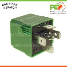 New * OEM * Level Control Relay To Fit MAYBACH 62 240