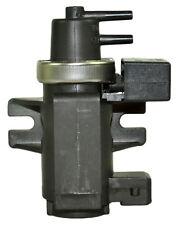 para BMW x 3 E83 2.0 3.0 X5 E53 3.0i D 01-10 Convertidor de presión Aspiradora