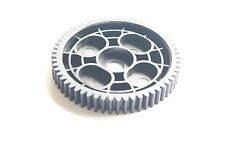 Plastic 57T Main Spur Gear Fits HPI Baja 5B 5T 5SC Rovan Gas Off Road King Motor