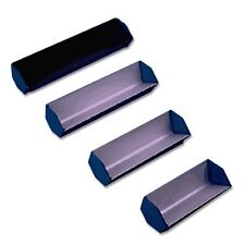 "10"" Professional Dual Edge Emulsion Scoop Coater for Silk Screen Printing"