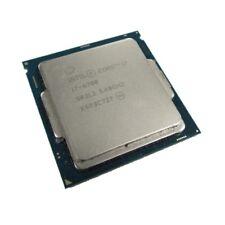 Intel Core i7-6700 SR2L2 3.4GHz (Turbo 4.0Ghz) Socket LGA1151 CPU