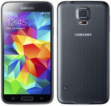 Samsung Galaxy S5 Unlocked 16GB Smartphones