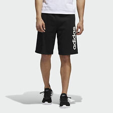 adidas Linear Logo Shorts Men's