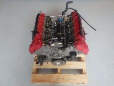 Maserati Coupe 4200 GT M138 F136 V8 Long Engine Motor J086