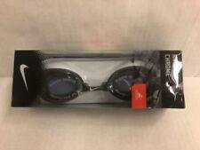 c96d5d0aeb8e Nike Swimming Goggles for sale
