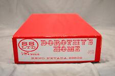 HO SS Ltd Scale Structures, Dorothy's Home K125 New Vintage Kit