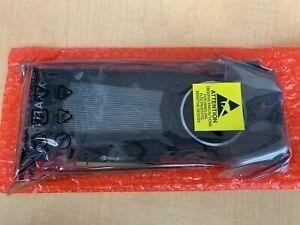 New nVidia GTX GeForce Titan Xp 12GB GDDR5X Video Card 900-1G611-0030-000 GPU