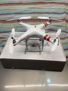 DJI PHANTOM drone 58G
