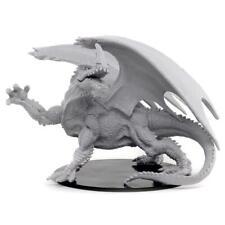 Gargantuan Dragon In Dungeons & Dragons Miniatures for sale | eBay