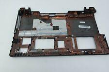 BOTTOM CASE FOR ASUS A55VM K55VM A55VM-SX068V K55VJ 13GN8D1AP040-1