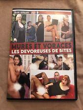 DVD pour adultes