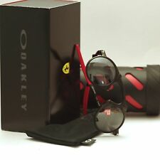 Oakley Sonnenbrille MADMAN 6019-06 Ferrari Edition