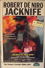 Jacknife * KULT - Film * Robert de Niro * Ed Harris