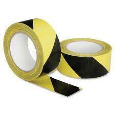 Skilcraft Skilcraft Hvy-duty Poly Floor Safety Marking Tape NSN6174251