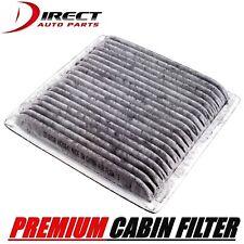 C38188 PREMIUM SCION CARBONIZED CABIN AIR FILTER FOR SCION TC 2005 - 2010
