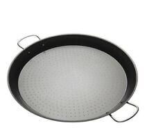 Ollas y cacerolas de cocina color principal negro más de 35cm