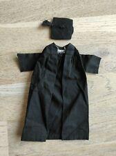 Barbie vintage Outfit Graduation#945, 60er