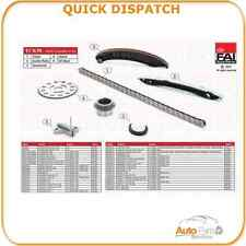 TIMING CHAIN KIT FOR  NISSAN X-TRAIL 2 06/07- 3323 TCK58