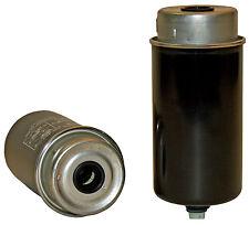 Fuel Filter Wix 33756