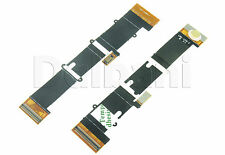 Flex Cable for Sony Ericsson W760 W760i PCB Ribbon Circuit Cord
