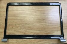 "Gateway NV52 15.6"" LCD-Front-Bezel FOX604BU2600309101002 - Great Condition"