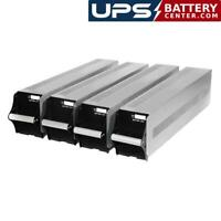 APC SYBT4 Battery Module set for Symmetra PX, Smart UPS VT or Galaxy 3500 - New