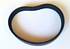 **New Replacement BELT** for use with Mastercraft Thickness  Planer 55-5503-4