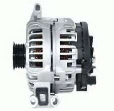 Lichtmaschine Generator Mini 1.6 One Cooper Cabriolet (12v, 110A )