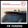 SPOILER VW GOLF 5 V ALETTONE POSTERIORE DA TETTO