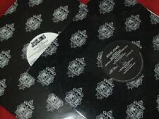 "Indie/Britpop Blur 1990s Indie & Britpop 12"" Singles"