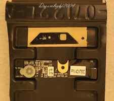 Original webcam with sticker for IBM ThinkPad X300 X301 FRU 42T3564 42W7832