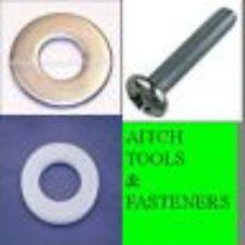 X-box 360 Repair / X-clamp Reemplazo Tornillos Y Arandelas