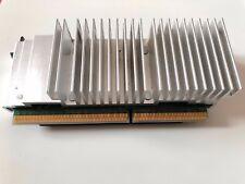 Intel Pentium III 500 Mhz ( SL35E) Slot 1 Compaq branded Pentium 3 with heatsink