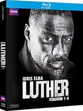 Film in DVD e Blu-ray BBC in blu-ray b (EUR, AUS, AFR)