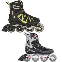 Rollerblade Spark 90   S82 Herren Inlineskates Fitness Inline-Skates Inliner NEU