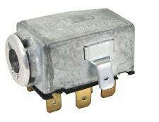 BEETLE Hazard warning light switch most aircooled - 211953235A