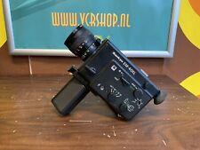 Sankyo EM-40XL - 8MM camera
