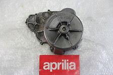 APRILIA RSV Tuono 1000 RP cubierta del motor Tapa de encendido izquierda MILLE