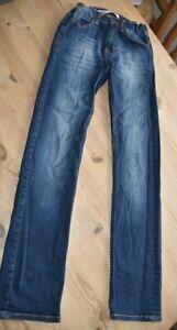 Boys'' Levi 511 slim fit jeans size 12