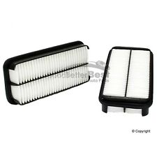 One New OPparts Air Filter ALA1501 1378058B00 for Geo for Suzuki