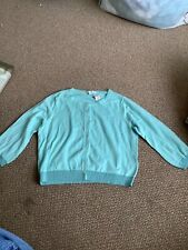 Boden Cotton Green Jumpers & Cardigans for Women for sale | eBay