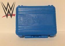 Oro dinero en el banco Maletín-Mattel-Accesorios WWE Lucha Libre Figuras