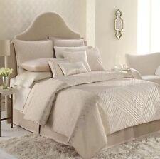 "JLO Jennifer Lopez PORCELAIN Collection EURO Pillow SHAM Size: 26 x 26"" NEW"